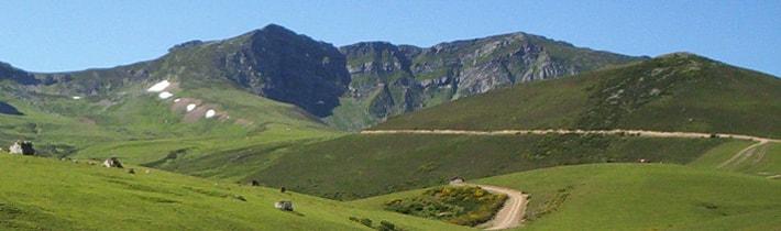 Sejos-Sierra-Cordel